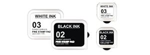 Quick Dry Stamp Pads